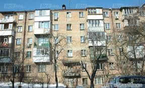 Фото - Сдам квартиру Киев, Дашавская ул.
