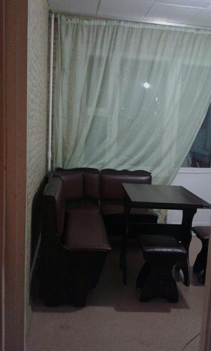 Фото 4 - Сдам квартиру Киев, Голосеевский (Сорокалетия Октября) пр-т