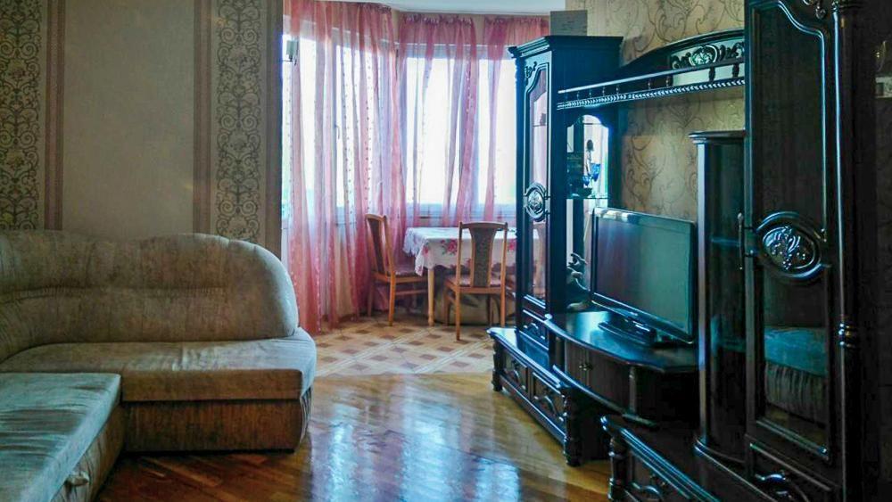 Фото 5 - Сдам квартиру Киев, Краковская ул.