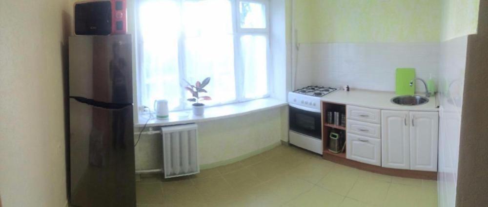 Фото 4 - Продам квартиру Киев, Русановская наб.