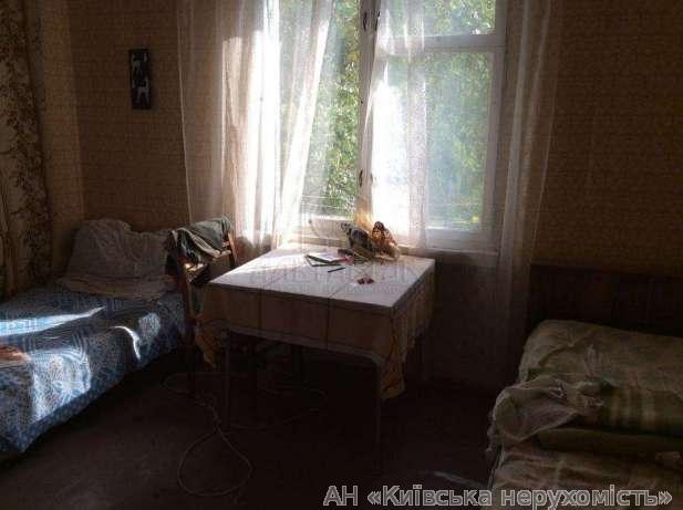 Фото 5 - Продам дом Киев, Садовая ул.