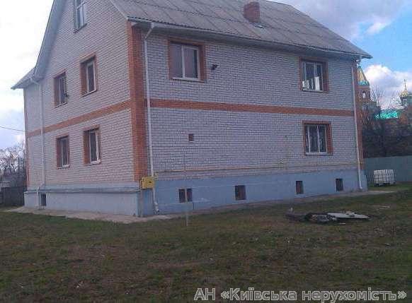 Фото - Продам дом Киев