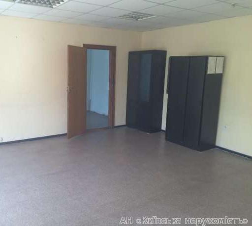 Фото 3 - Сдам офис в офисном центре Киев, Героев Космоса ул.