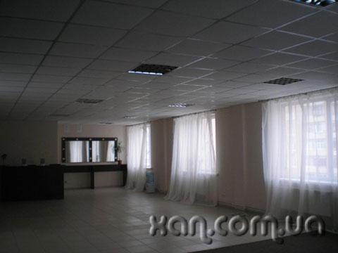 Продам офис в офисном центре Харьков, Маломясницкая ул. 4