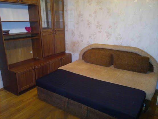 Фото - Сдам квартиру Киев, Героев Днепра ул.