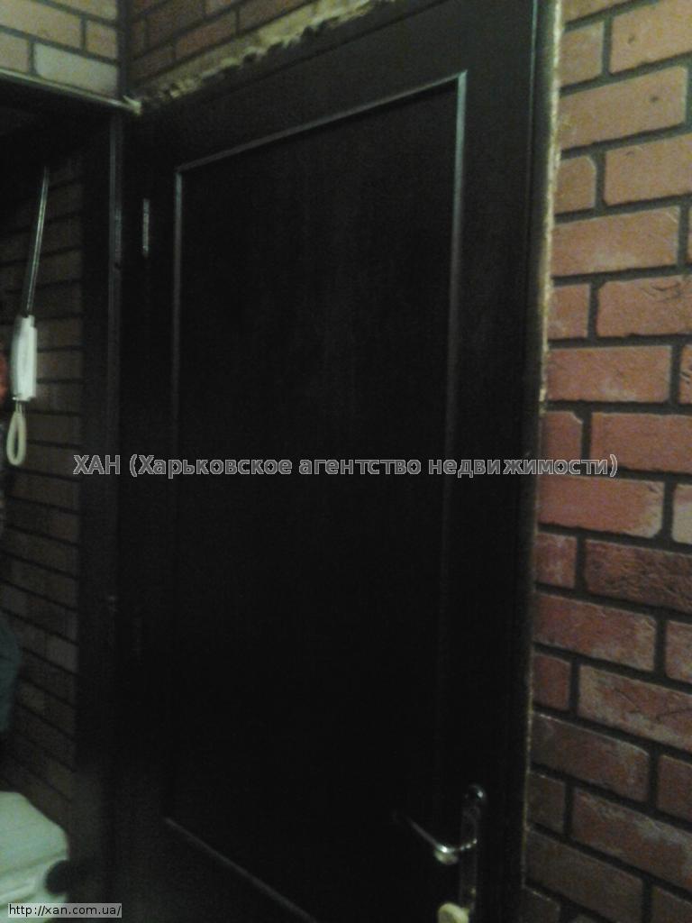 Продам квартиру Харьков, Академика Павлова ул. 4