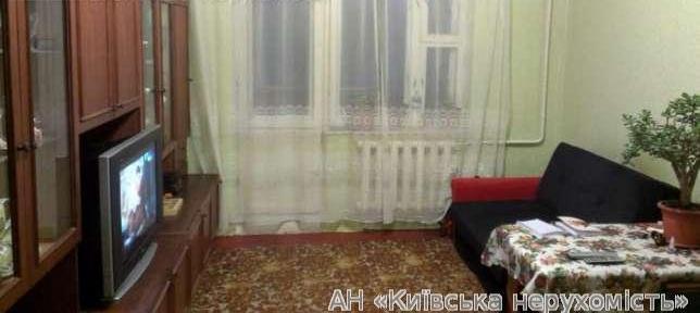Фото - Продам квартиру Киев, Кравченко Николая ул.