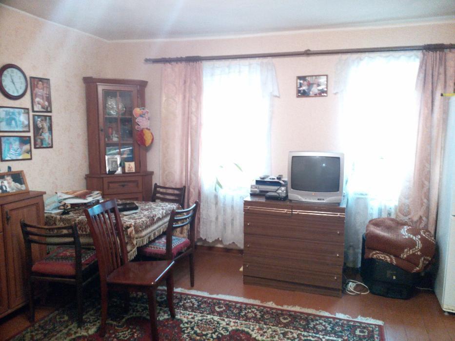 Продам часть дома Харьков, Некрасова ул. 3