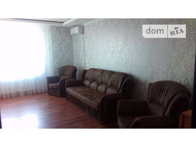 Фото 2 - Сдам квартиру Киев, Глушкова Академика пр-т