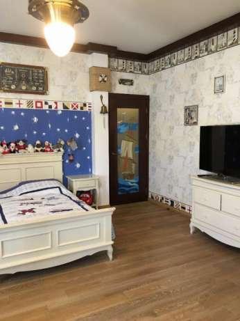 Фото 3 - Продам квартиру Киев, Срибнокильская ул.