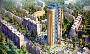 Фото 3 - Продам квартиру Киев, Межевая ул.
