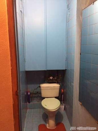 Фото 3 - Продам квартиру Киев, Приречная ул.