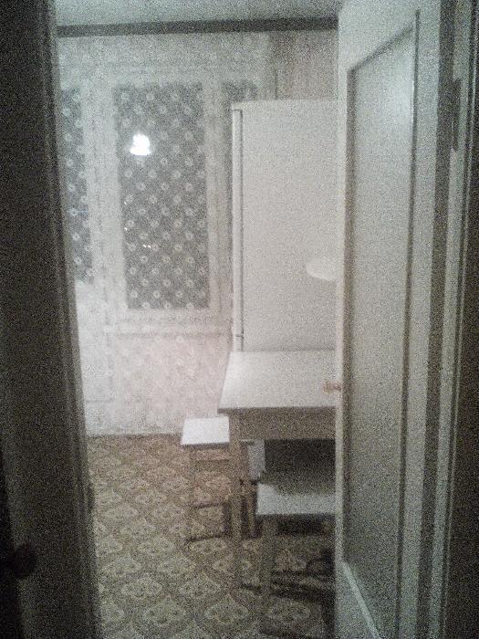 Фото 4 - Сдам квартиру Киев, Малышко Андрея ул.