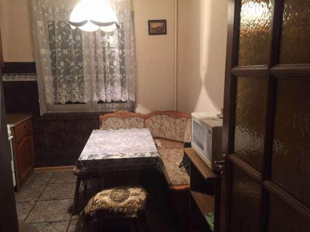 Фото 3 - Сдам квартиру Киев, Луначарского ул.