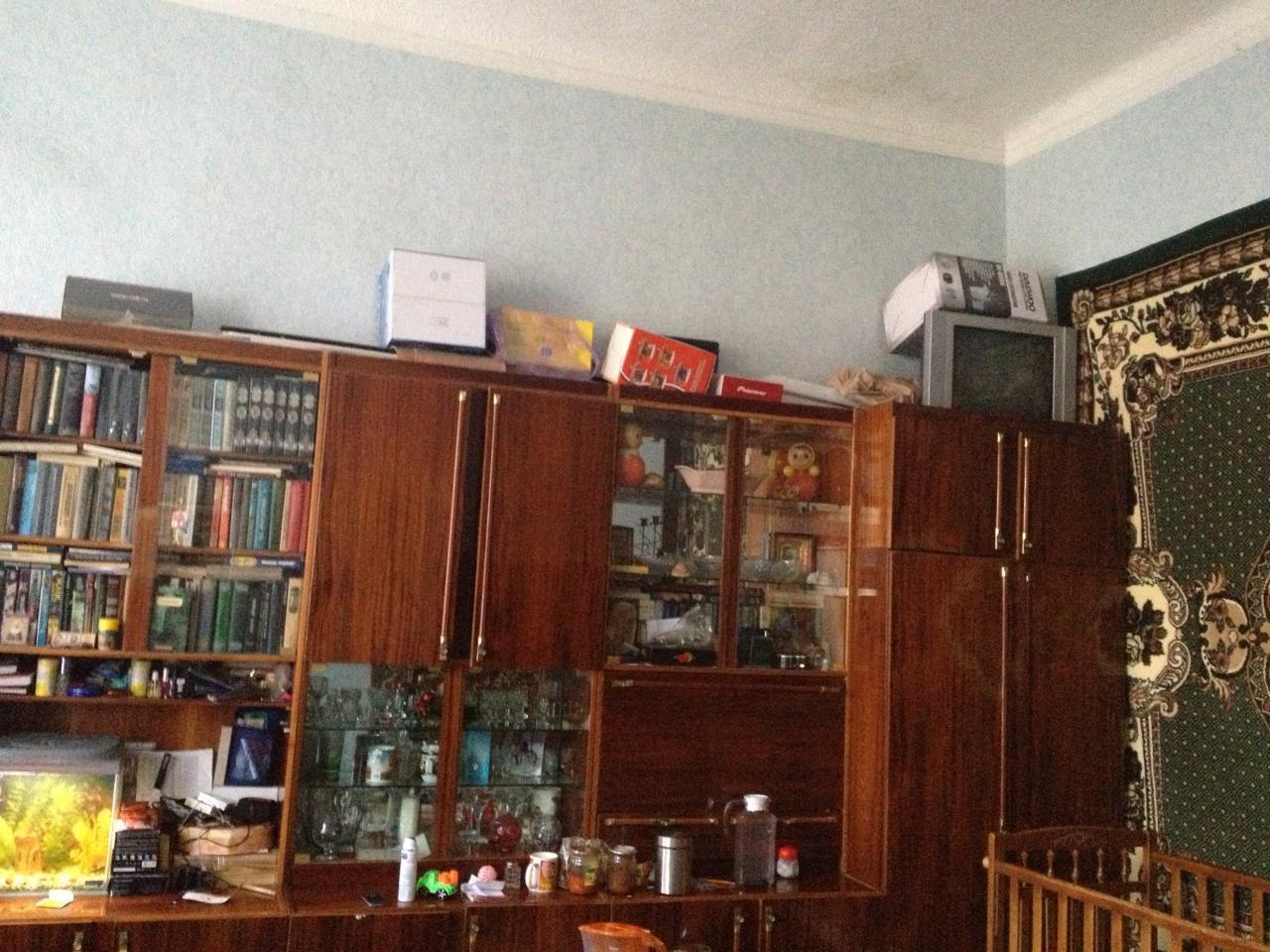 Фото 5 - Продам квартиру Харьков, Сумская ул.