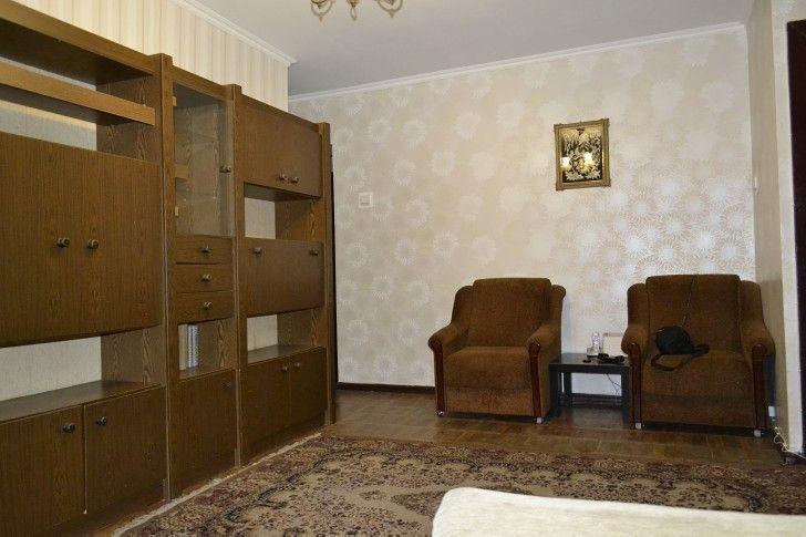 Фото 4 - Сдам квартиру Киев, Копыленко Александра ул.