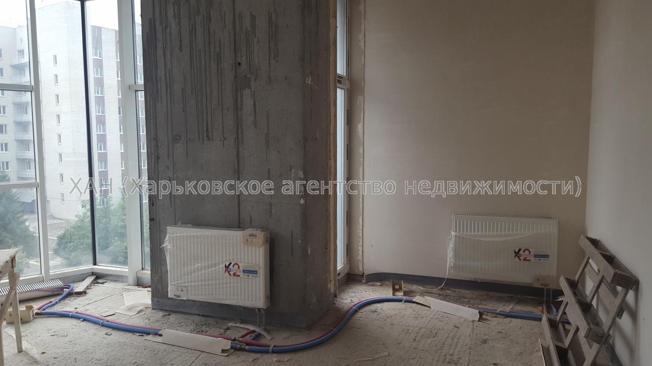 Фото 4 - Продам квартиру Харьков, Отакара Яроша пер.