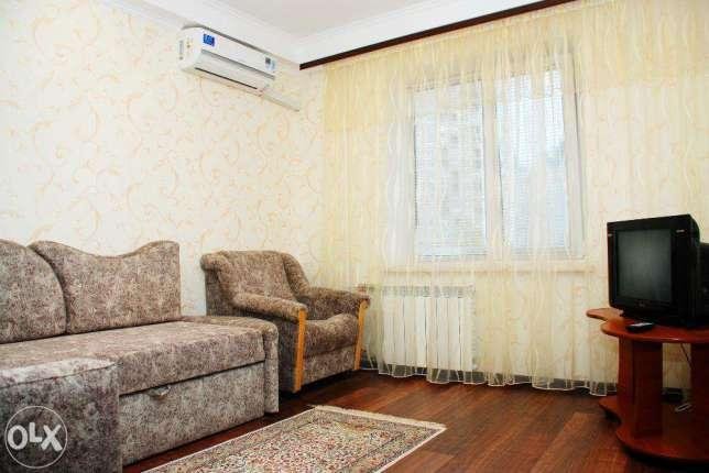 Фото - Сдам квартиру Киев, Плеханова ул.