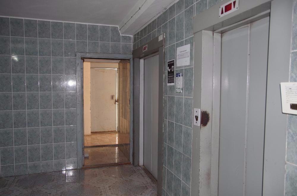Фото 5 - Сдам квартиру Киев, Пасечная (Котовского) ул.