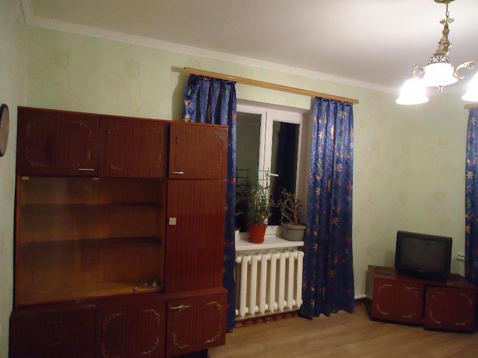 Фото 2 - Сдам дом Киев, Суворова ул.