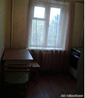 Фото 2 - Сдам квартиру Киев, Гагарина Юрия пр-т