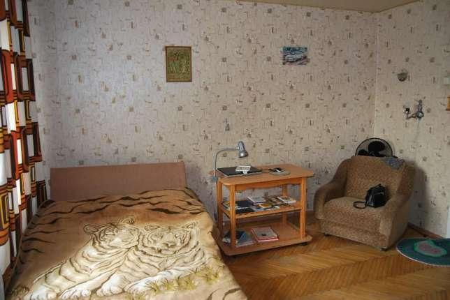 Фото 4 - Сдам квартиру Киев, Науки пр-т