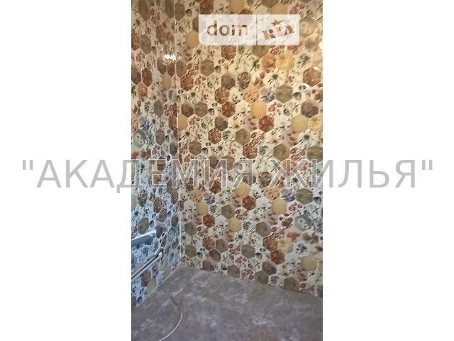 Фото 4 - Сдам квартиру Киев, Зои Гайдай ул.