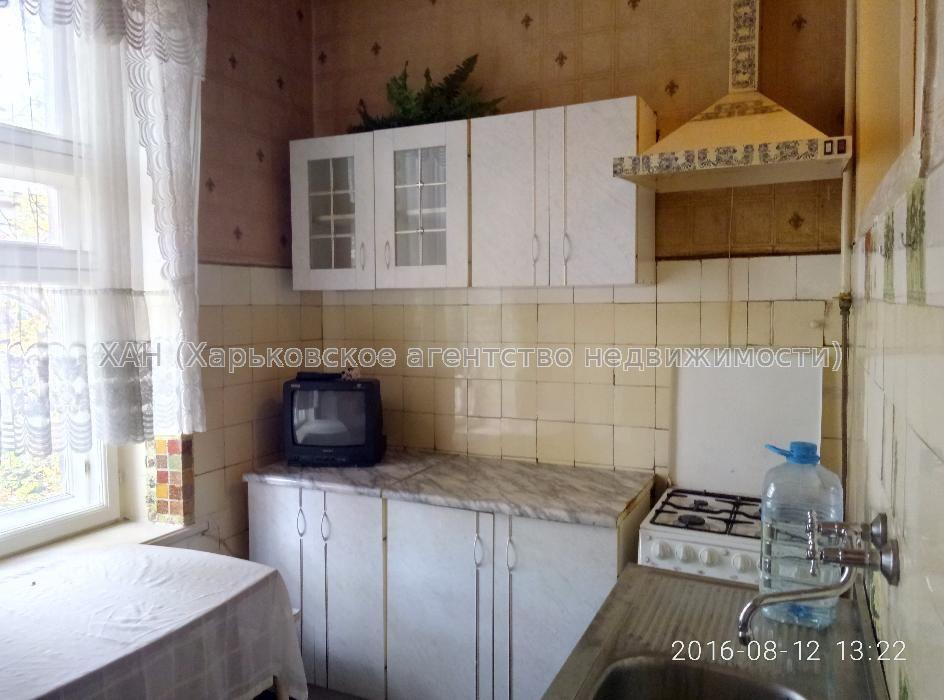 Продам квартиру Харьков, Мироносицкая ул.