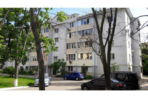 Фото 2 - Сдам квартиру Киев, Зодчих ул.