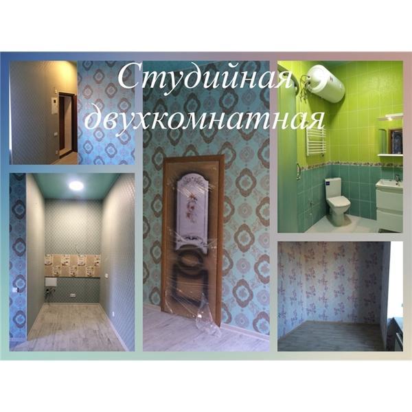 Фото - Продам квартиру Харьков, 23 Августа ул.