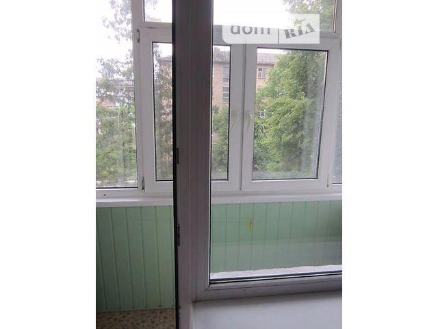 Фото 4 - Продам квартиру Буча, Полевая ул.