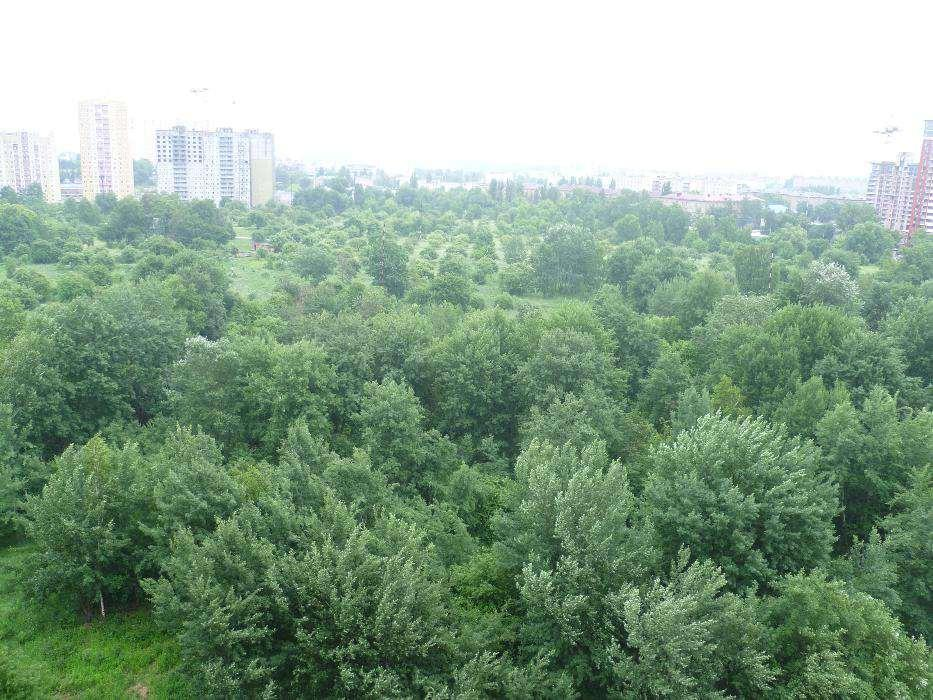 Фото 2 - Сдам квартиру Киев, Вильямса Академика ул.