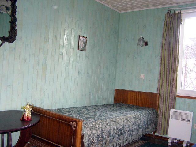 Фото 5 - Сдам дом Киев