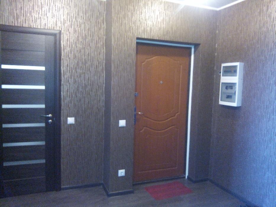 Фото 2 - Продам квартиру Харьков, Салтовское шоссе