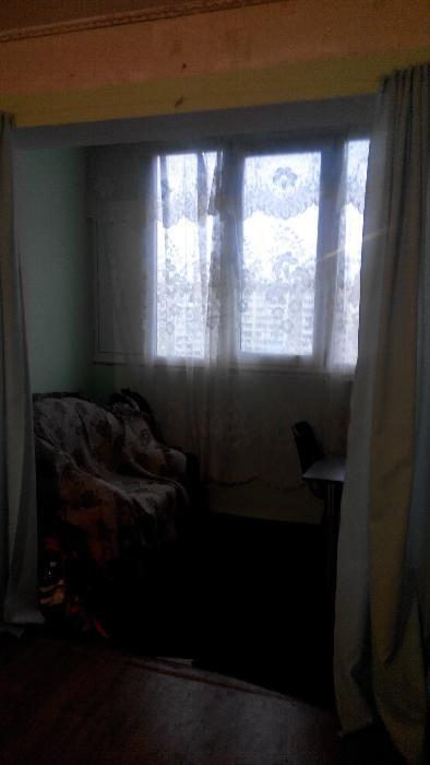 Фото 4 - Сдам квартиру Киев, Тростянецкая ул.