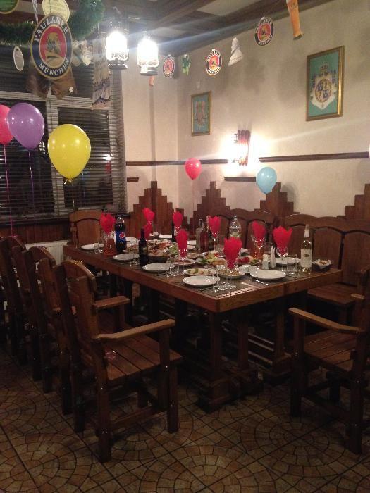 Фото 4 - Сдам ресторан Киев