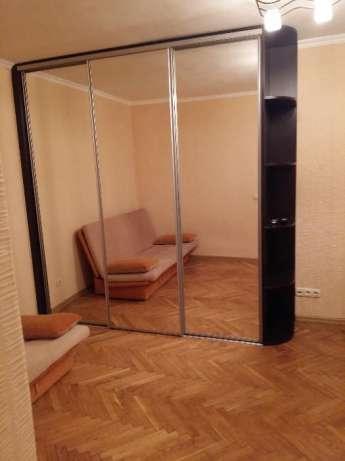 Фото 4 - Сдам квартиру Киев, Демеевский пер.