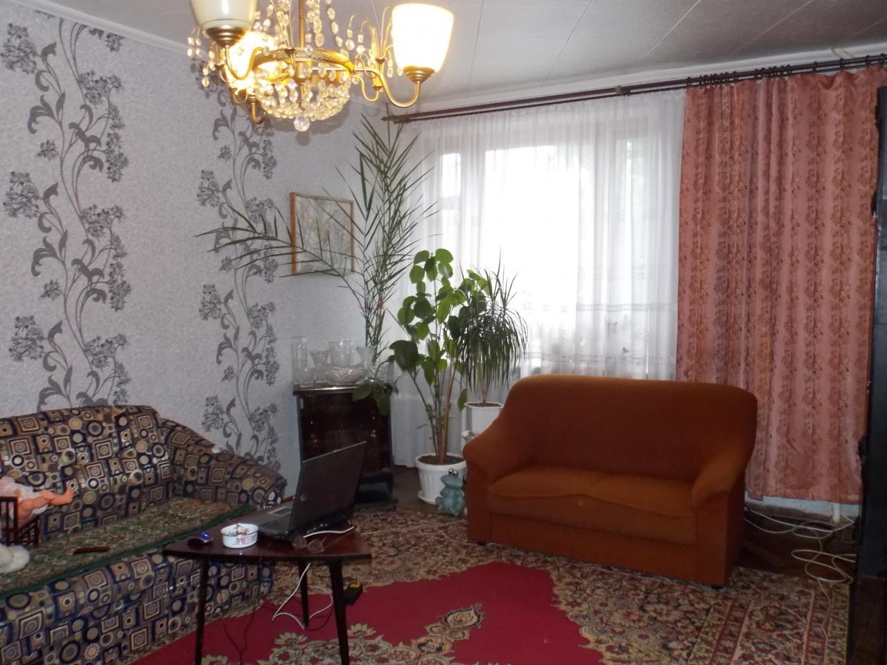 Фото 2 - Продам квартиру Харьков, Гуданова ул.