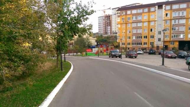 Фото 2 - Сдам дом Киев, Иртышская ул.