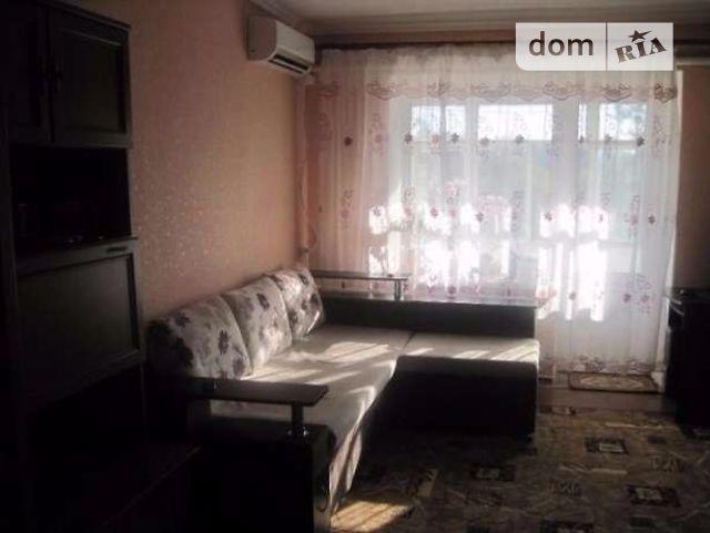 Фото 2 - Продам квартиру Буча