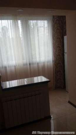 Фото 5 - Сдам квартиру Киев, Теремковская ул.