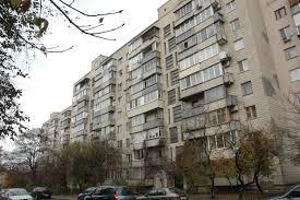 Фото 2 - Сдам квартиру Киев, Фучика Юлиуса ул.