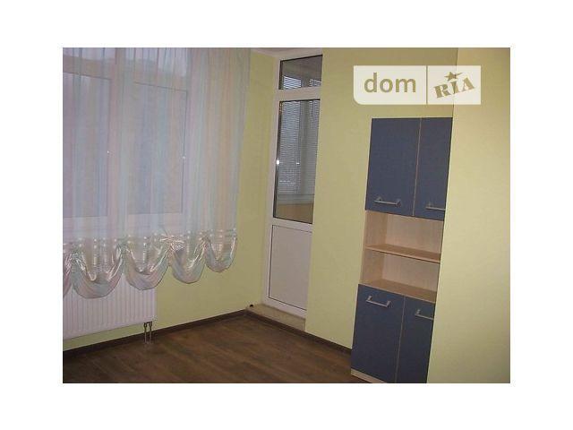 Фото 5 - Сдам квартиру Киев, Саперно-Слободская ул.