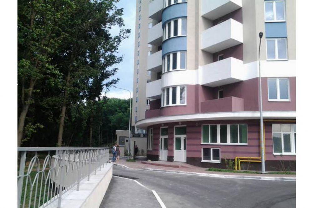 Фото 2 - Продам квартиру Киев, Рижская ул.