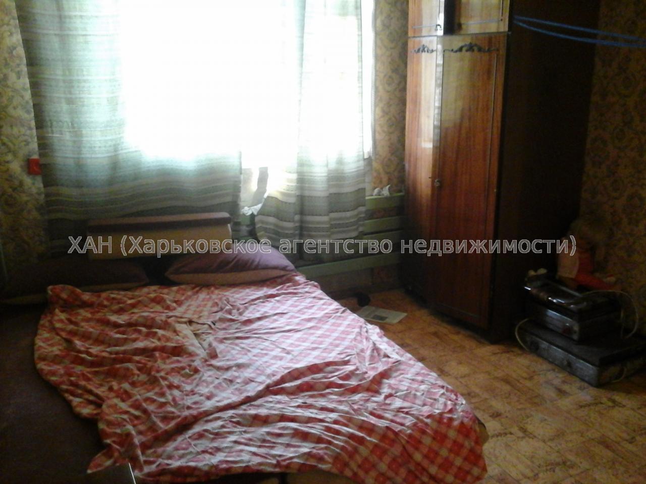 Продам квартиру Харьков, Мира пер. 3