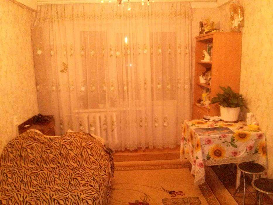 Фото 5 - Продам квартиру Киев, Зодчих ул.