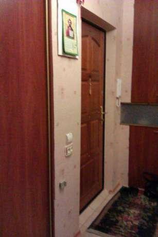 Фото 5 - Продам квартиру Харьков, Плиточная ул.