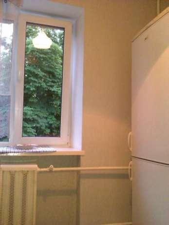 Фото 4 - Продам квартиру Киев, Лепсе Ивана бул.