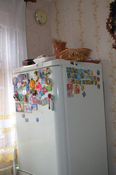 Фото 4 - Продам квартиру Харьков, Танкопия ул.