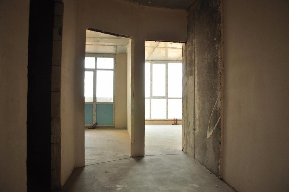 Фото 4 - Продам квартиру Киев, Светлая ул.